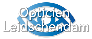 Opticien Leidschendam