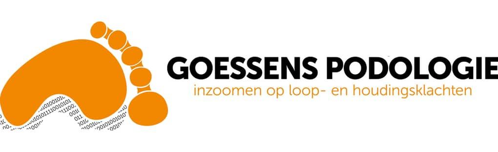 Goessens Podologie